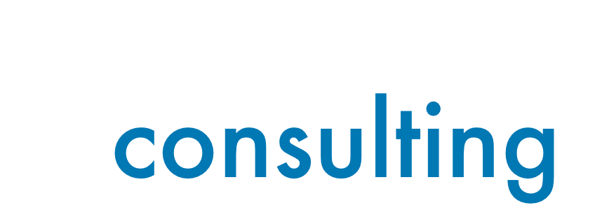 ycon Consulting